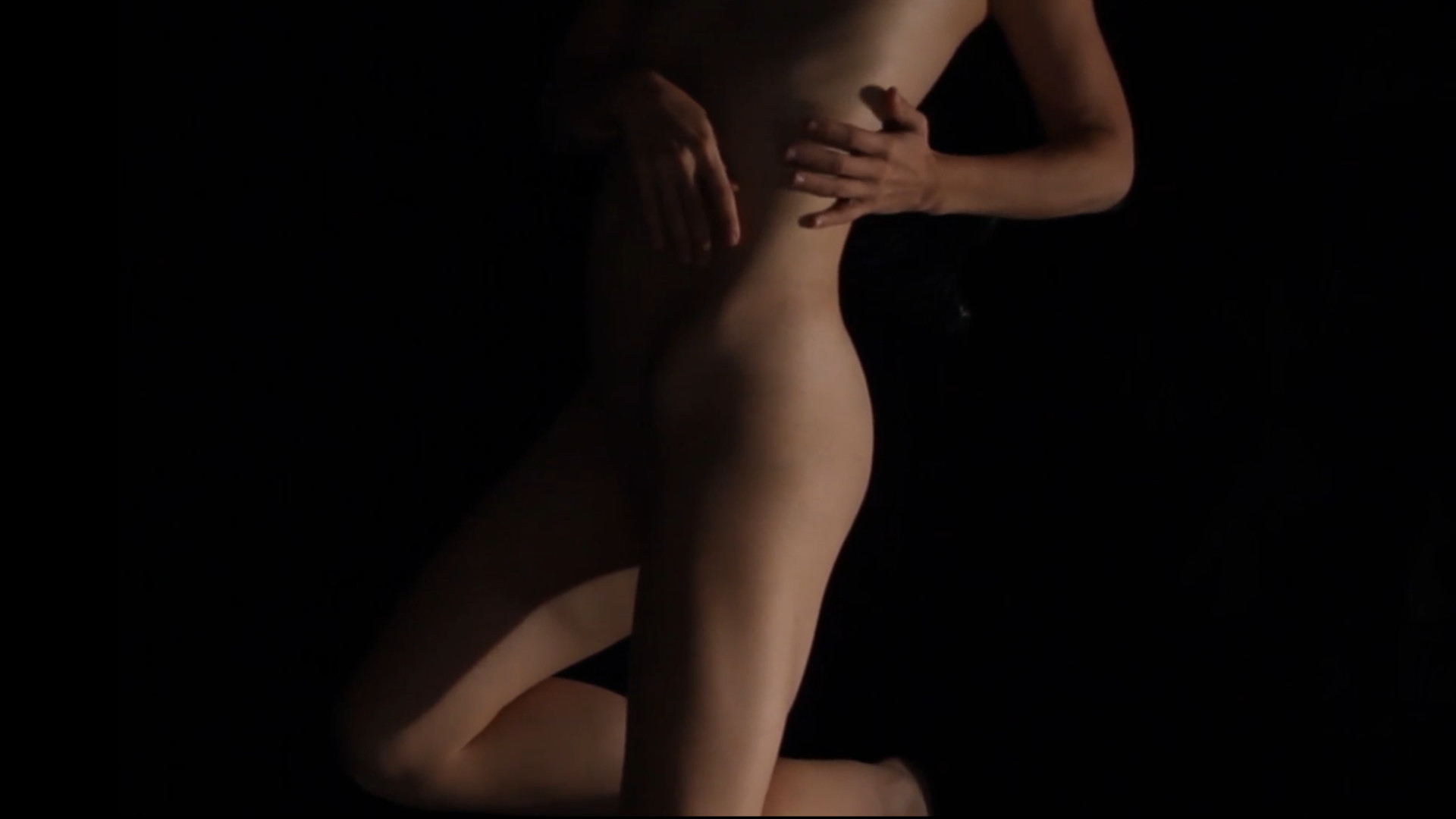 Porn kunst