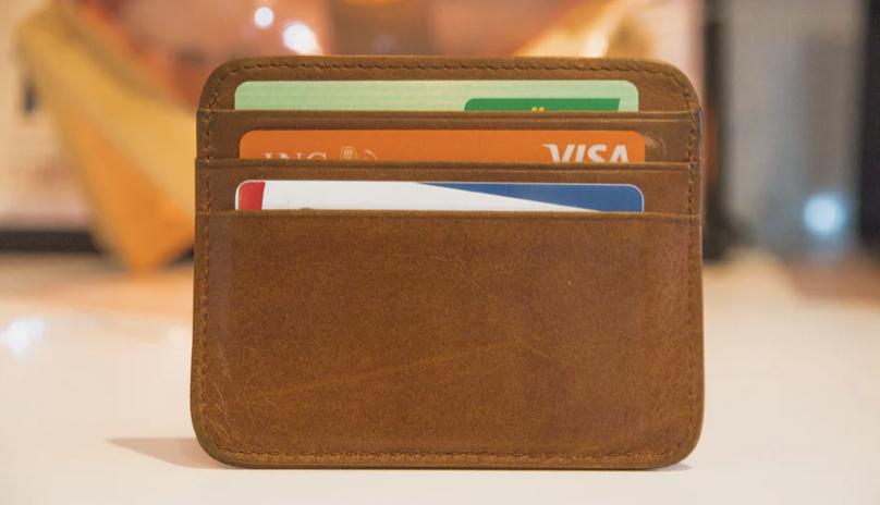 Zahlungsdienstleister Mastercard PayPal
