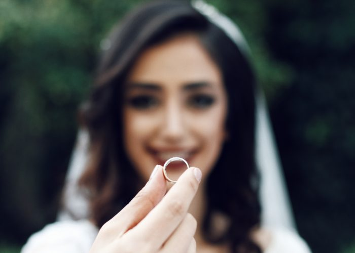 royal wedding feminismus meghan markle soroush-karimi