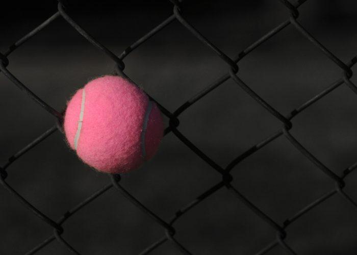 Serena Williams, Sexismus im Tennis, Nen Hershey on Unsplash